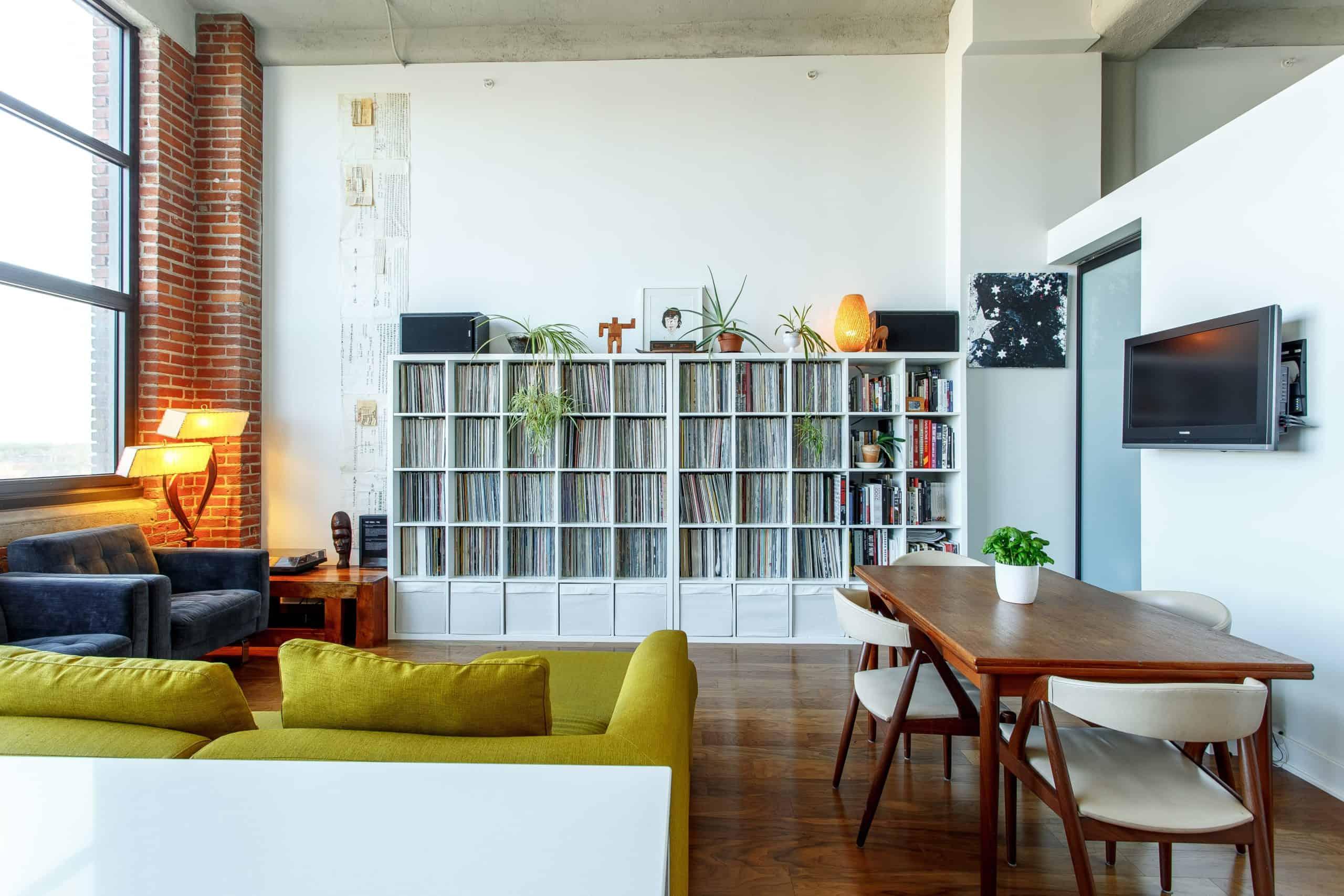 visite immobilière, 4 conseils pour bien analyser un bien avant une visite immobilière