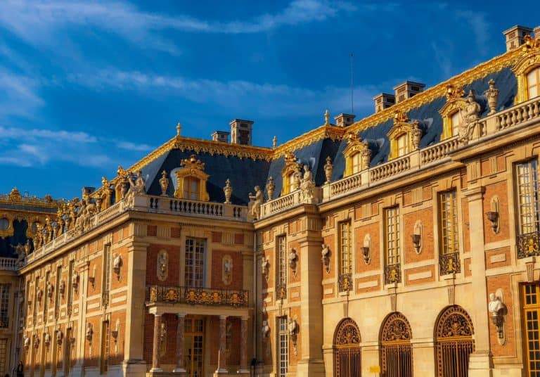 Immobilier, Immobilier