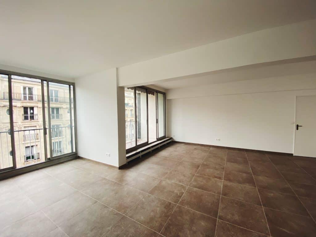 Pourquoi rénover son appartement, Pourquoi rénover son appartement à Paris ?