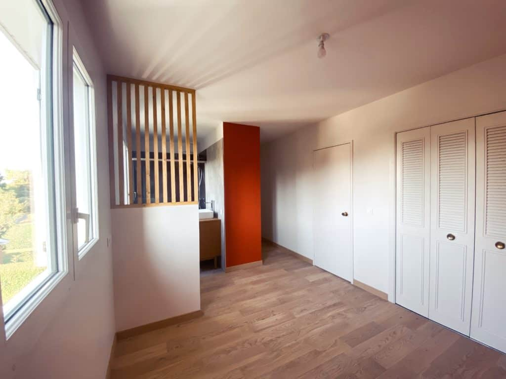 bien immobilier avec travaux, Acheter un bien immobilier avec travaux : pour ou contre ?