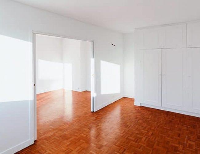 Années de construction, Quelles années de construction favoriser pour l'achat d'un appartement ?
