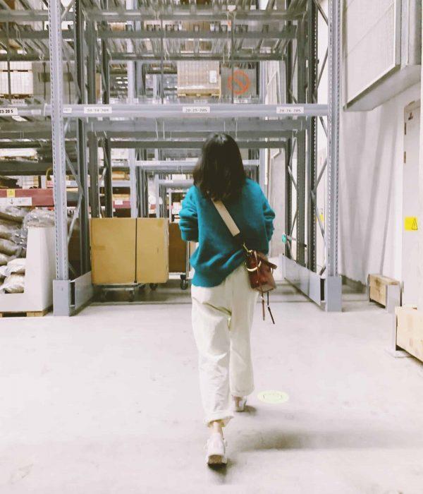 meubles IKEA, Donnez un Second Souffle à vos meubles IKEA, et recevez un bon d'achat !