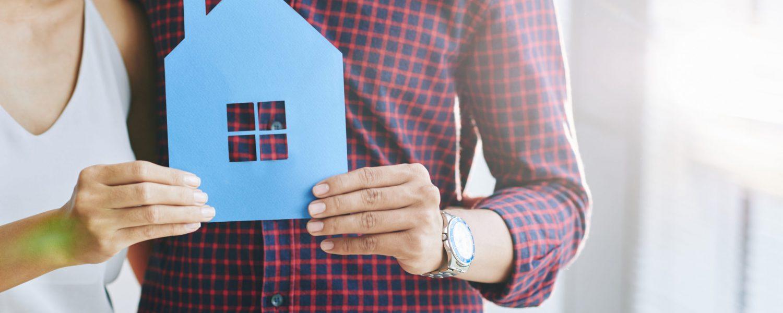 Travaux lors d'un achat immobilier, Travaux lors d'un achat immobilier