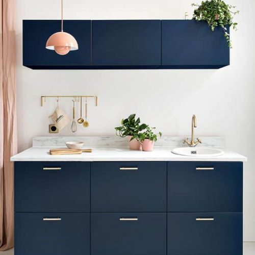 IKEA, Customiser ses meubles Ikea, c'est possible !