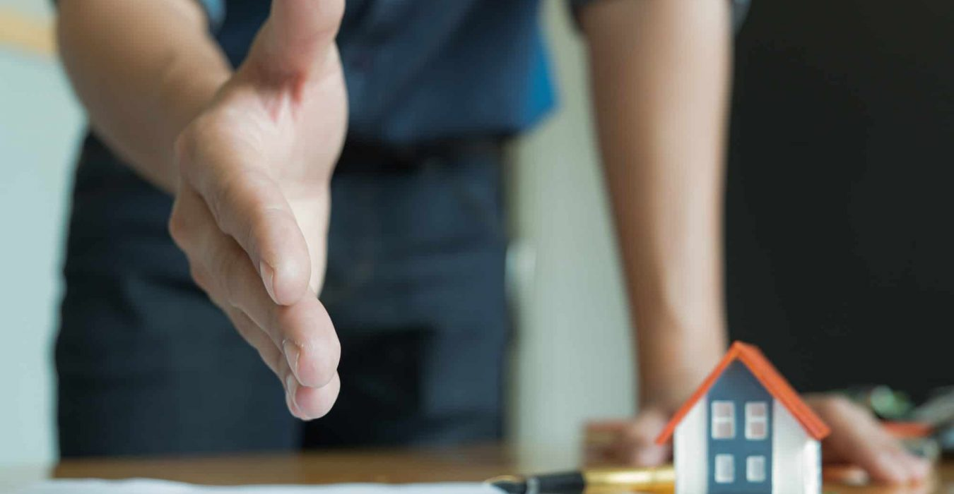 Compromis de vente, Compromis de vente : notre guide complet