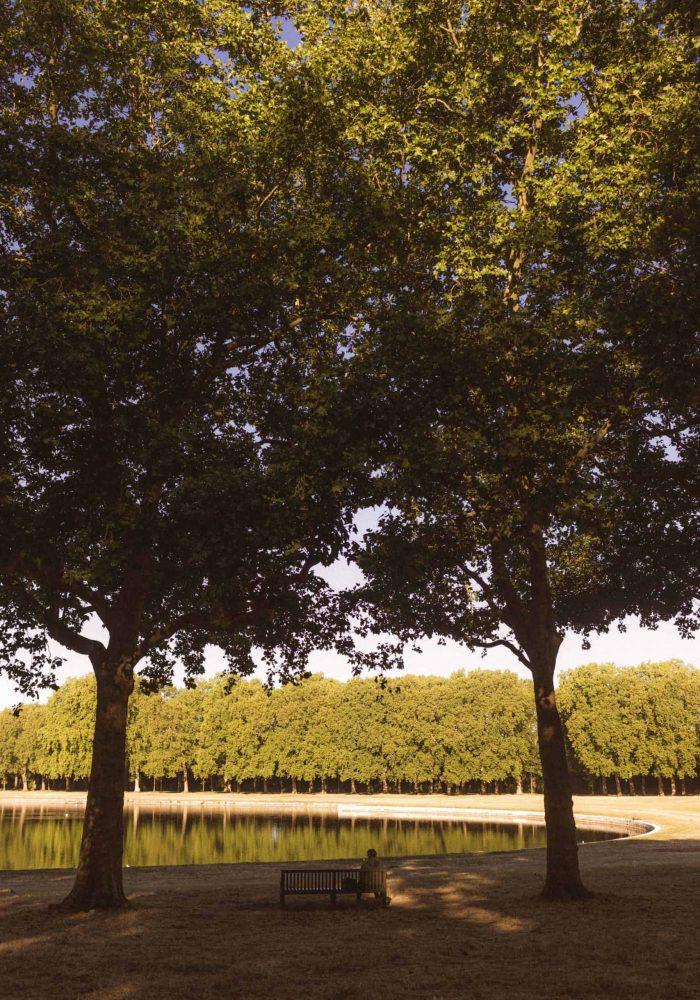 Rénover son logement à Versailles, Rénover son logement à Versailles : les choses à savoir avant les travaux