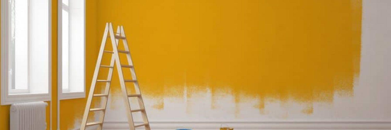 Peinture glycéro VS peinture acrylique, Peinture glycéro VS peinture acrylique : laquelle choisir ?