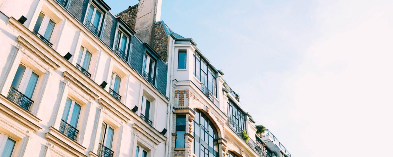 Rénovation Paris, Rénovation Paris