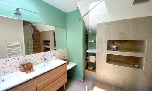 rénovation de maison, Prix moyen d'une rénovation de maison – Guide 2021 par m²