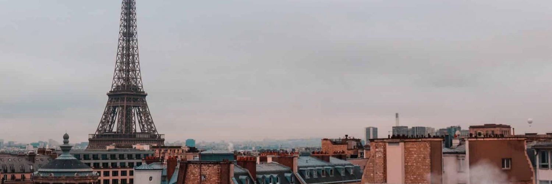 toiture, Contrôler l'état de la toiture avant un achat immobilier
