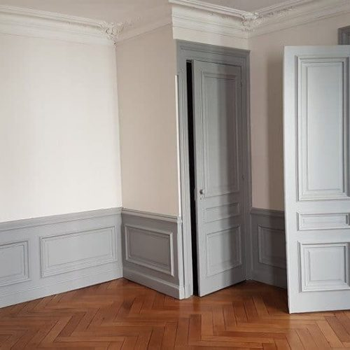 , Professionnels immobilier